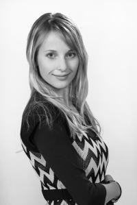 Ana Rostokina