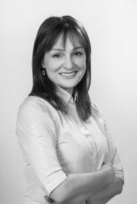 Julija Sapic