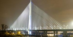 Мост на Аде
