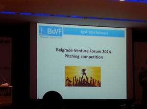 Международный инвестиционный форум
